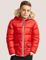 Canada Goose Kids' Oliver Jacket