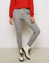 American Eagle Outfitters Don't Ask Why Sweater Ribbed Jogger