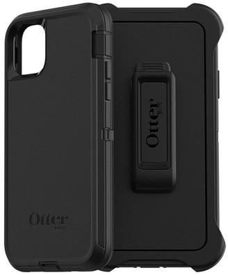 Otterbox Defender Case Mobile Protective Cover for Apple iPhone 11 Pro Max