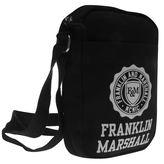Franklin And Marshall Shoulder Bag