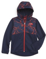 The North Face Boy's Kickin It Hoodie