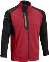 Mizuno Warmalite Thermal Jacket