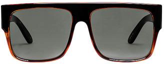Le Specs Bravado