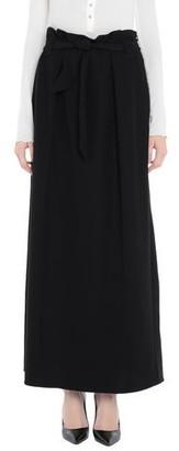 Armani Collezioni Long skirt