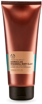 Spa of the WorldTM Moroccan Rhassoul Body Clay