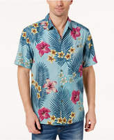 Tommy Bahama Men's Marjorelle Blooms Shirt