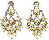 Elizabeth Cole Indira Earring 6157683973
