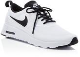 Nike Thea Joli Lace Up Sneakers