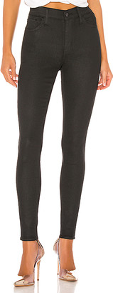 Levi's 720 High Rise Skinny. - size 27 (also