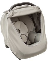 Infant Maxi-Cosi Cover For Mico Car Seat