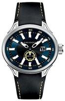 Davidoff Men's Watch 20532