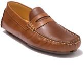 Sandro Moscoloni Reno Driving Shoe