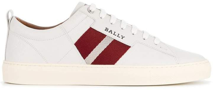 Bally Helvio sneakers