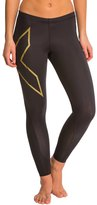 2XU Women's Elite MCS Compression Tights 8140212