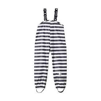 Steiff Baby Regenhose Rain Trousers,(Herstellergröße: 0)