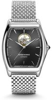 Emporio Armani Ea Swiss Made Classic Watch