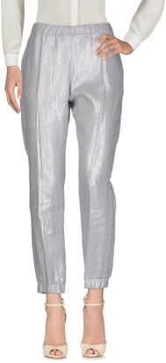 Jijil Casual pants - Item 13101372BW