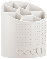 Bodum Bistro Utensil Holder