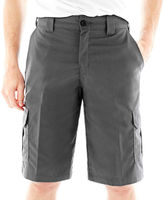 Dickies Relaxed-Fit Cargo Shorts
