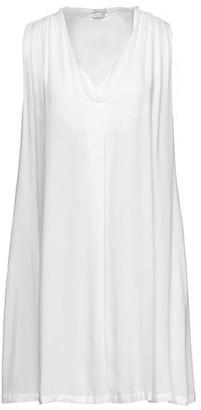 Massimo Alba Short dress