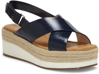 Corso Como CC Penelopy Platform Sandal