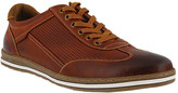 Spring Step Men's Dublin Sneaker