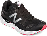 New Balance 520 V2 Womens Running Shoes