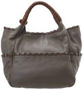 Oryany Handbags Aiston Tote