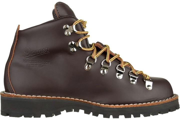 Danner Mountain Light Boot - Women's