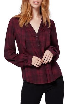 Paige Taryn Shirt