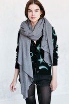 Donni Charm Thermal Scarf