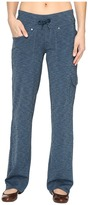 Kuhl Mova Pants Women's Casual Pants