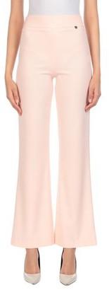 LAFTY LIE Casual trouser