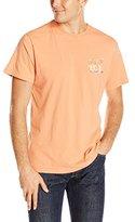 Margaritaville Men's Short Sleeve Party Team T-Shirt