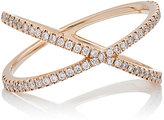 Eva Fehren Women's Fine Shorty Ring