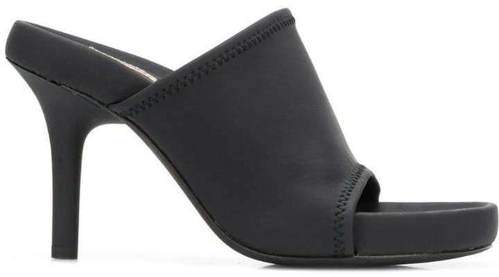 79a0e5cfb Yeezy Heels - ShopStyle