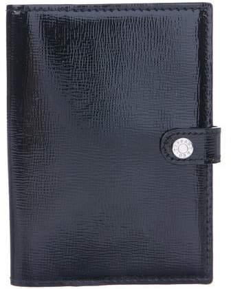 0321bd9919 Tiffany & Co. Handbags - ShopStyle