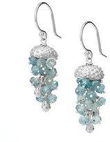 Catherine Weitzman Jellyfish Earrings