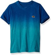 Lucky Brand Big Boys' Breaks T-Shirt