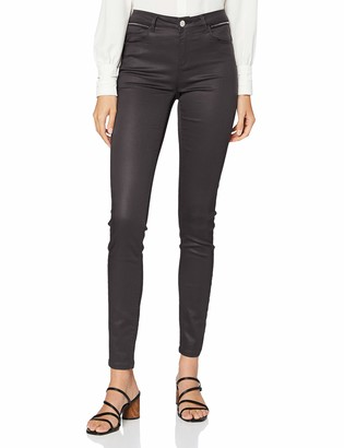 Morgan Women's Pantalon Enduit Palina Casual Pants