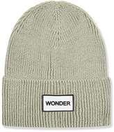 Wonder beanie hat