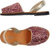 Colors of California Sandals - Item 11243889
