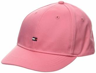 Tommy Hilfiger Baby Boys' BB Cap Hat