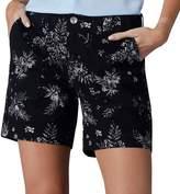 Lee Women's Kinsey Twill Shorts