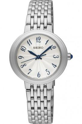 Seiko Watch SRZ505P1