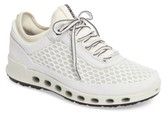 Ecco Men's Cool 2.0 Gtx Sneaker
