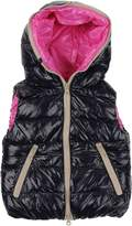 Duvetica Down jackets - Item 41639572