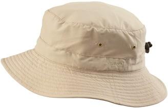 Kathmandu buzzGUARD Unisex Bucket Hat