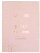 Kikki.k Paper Lovers: Inspiration Book - Pink