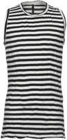 Barbara I Gongini T-shirts - Item 12091992